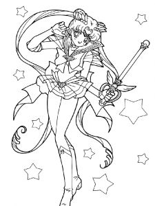 raskraski-anime-sailormoon-8