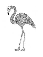 flamingo-antistres-3