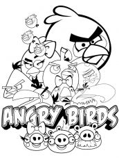 angry-birds-14