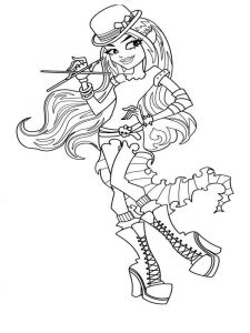 raskraski-dlja-devochek-monster-high-10