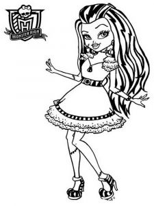 raskraski-dlja-devochek-monster-high-13