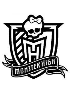 raskraski-dlja-devochek-monster-high-14