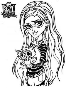 raskraski-dlja-devochek-monster-high-15