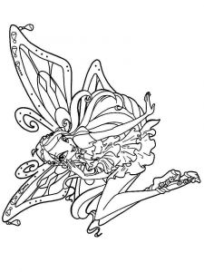 raskraski-dlja-devochek-winx-bloom-1