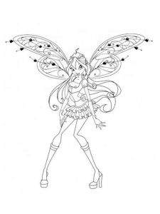 raskraski-dlja-devochek-winx-bloom-11