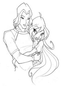 raskraski-dlja-devochek-winx-bloom-12