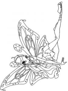 raskraski-dlja-devochek-winx-bloom-13