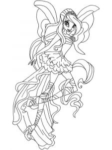 raskraski-dlja-devochek-winx-bloom-15