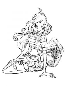 raskraski-dlja-devochek-winx-bloom-16