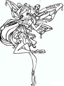 raskraski-dlja-devochek-winx-bloom-20