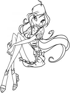 raskraski-dlja-devochek-winx-bloom-21