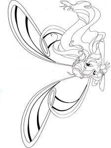 raskraski-dlja-devochek-winx-bloom-26
