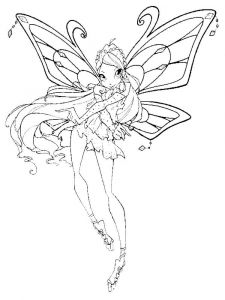 raskraski-dlja-devochek-winx-bloom-28