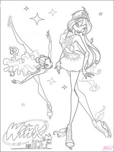 raskraski-dlja-devochek-winx-bloom-31