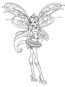 raskraski-dlja-devochek-winx-bloom-33