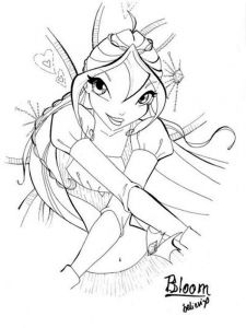raskraski-dlja-devochek-winx-bloom-34