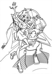 raskraski-dlja-devochek-winx-bloom-35
