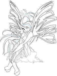 raskraski-dlja-devochek-winx-bloom-4