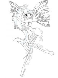 raskraski-dlja-devochek-winx-bloom-5