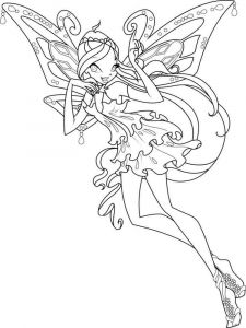 raskraski-dlja-devochek-winx-bloom-6