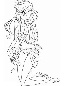 raskraski-dlja-devochek-winx-bloom-7