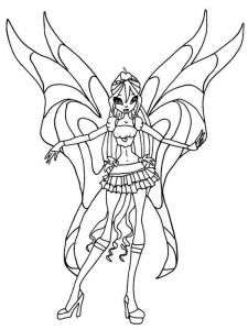 raskraski-dlja-devochek-winx-bloom-8