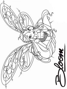 raskraski-dlja-devochek-winx-bloom-9