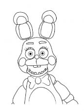 animatroniki-bonni-5