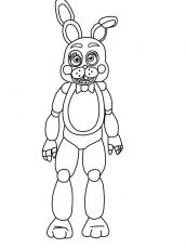 animatroniki-bonni-8