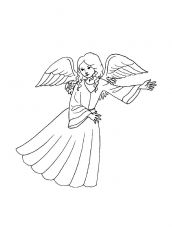 angely-1