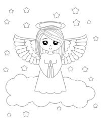 angely-9